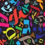 Jewish-events