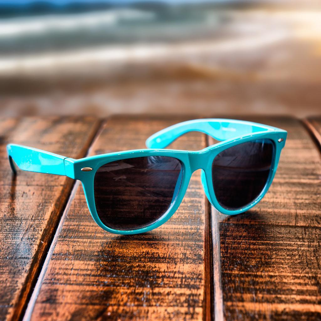 L'été à Kehilat Gesher: Oulpan et MahaNetzer