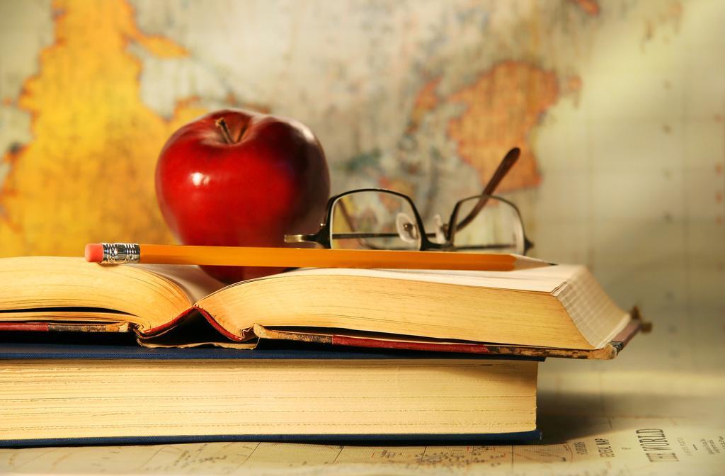 Cours pour adultes à Kehilat Gesher – Inscrivez vous !