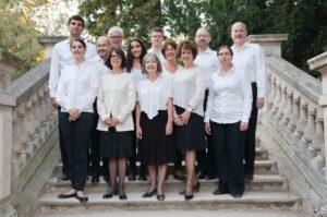 kg-choir