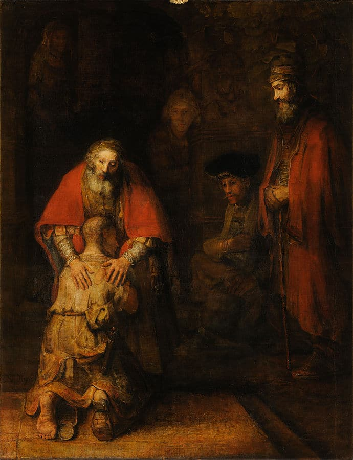 Dialogue Interreligieuxavec Rabbi Tom Cohen etPasteur Denis Heller