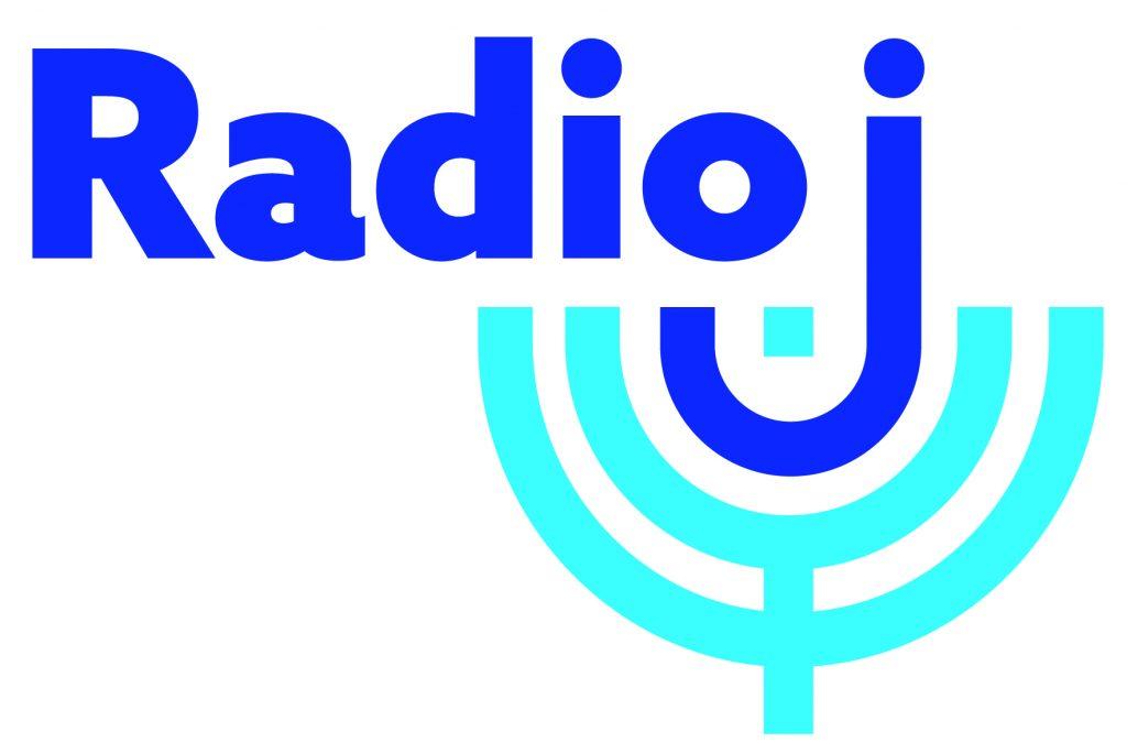 Rabbi Tom sur Radio J